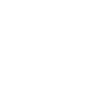 MaraiD Fast Capital