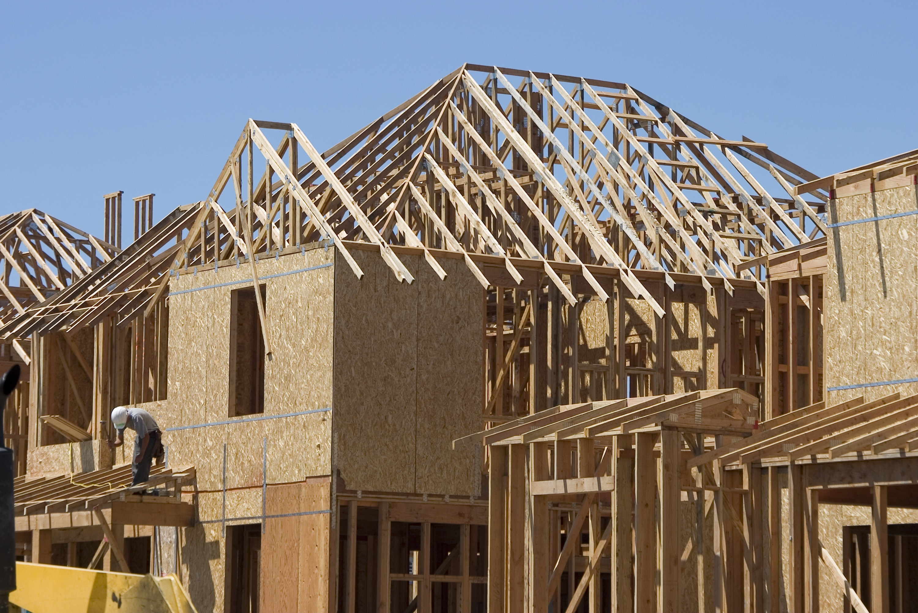 home-construction-loan