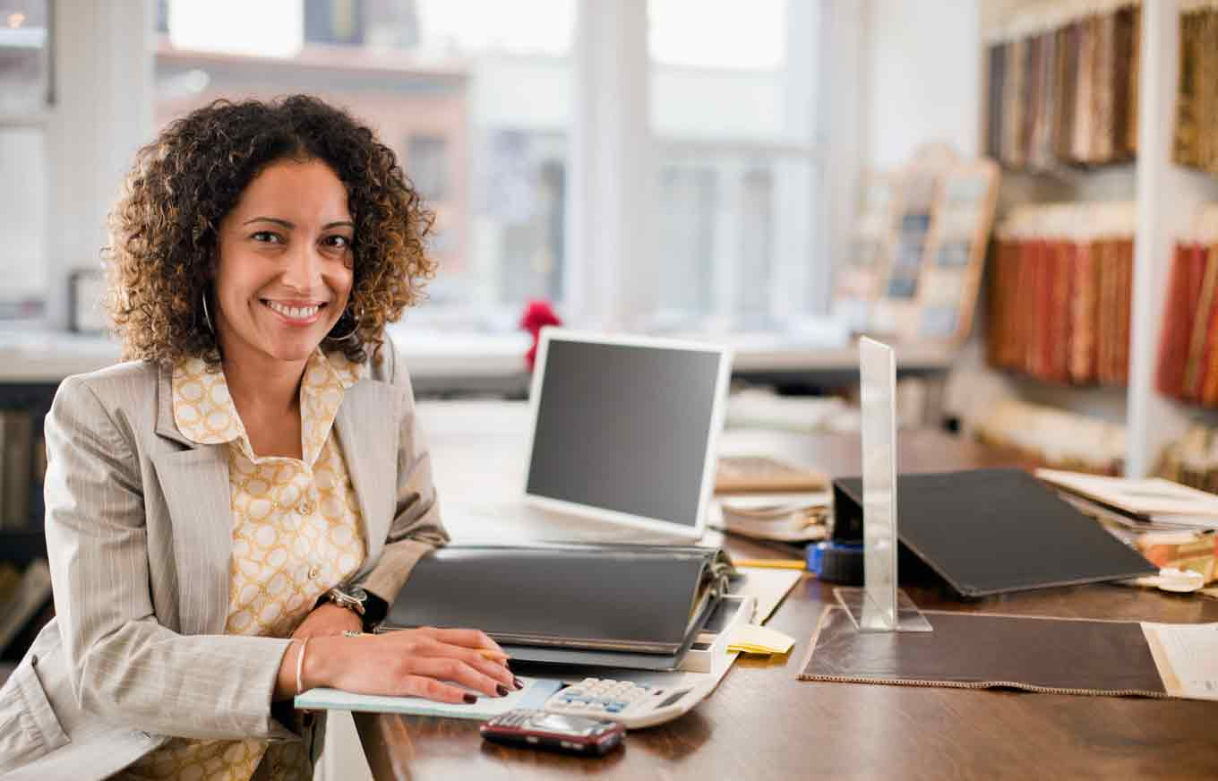 loans for small-businesses